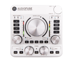 Interfejs audio Audiofuse Arturia
