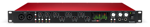 Interfejs audio Focusrite Scarlett 18i20 2Gen