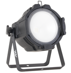 Reflektor PAR CAN RGBAW-UV COB LED 100W AFX